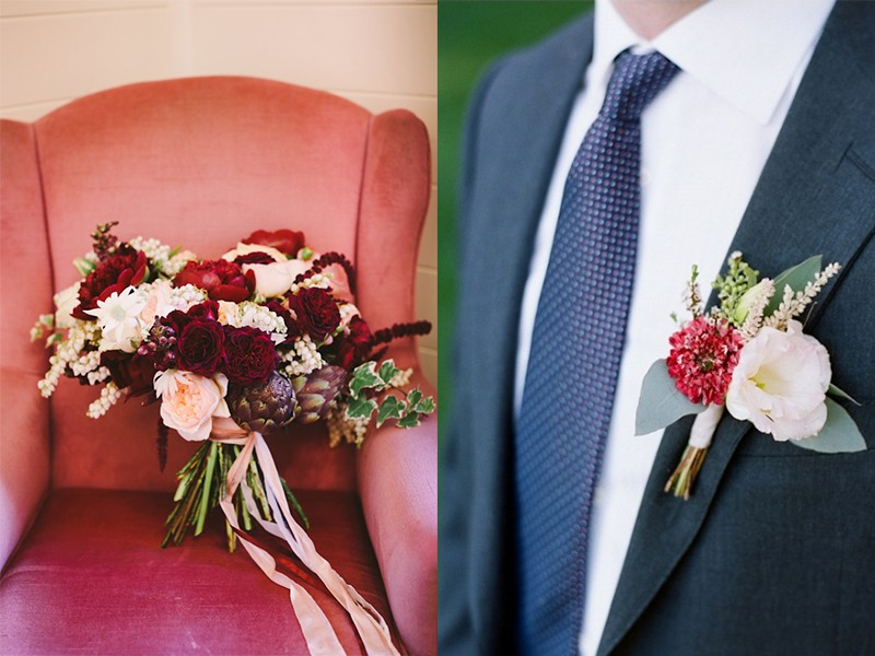 fallbouquets-matching-boutonnieres3