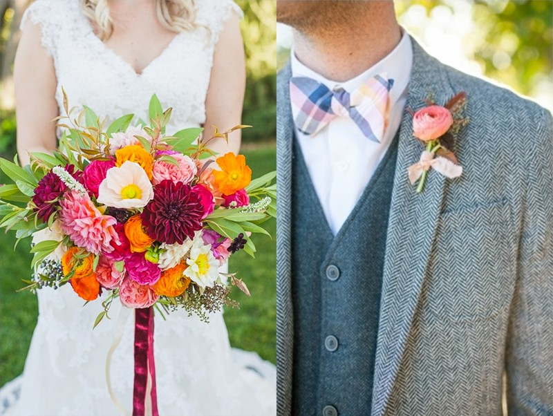 fallbouquets-matching-boutonnieres4