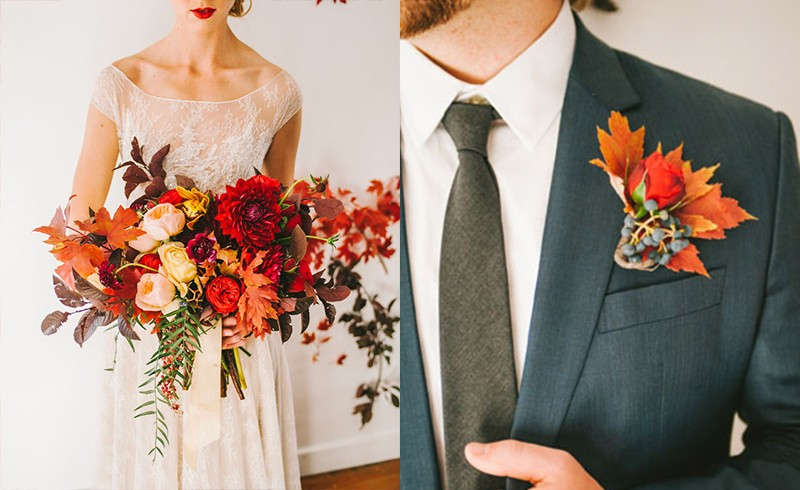 fallbouquets-matching-boutonnieres7