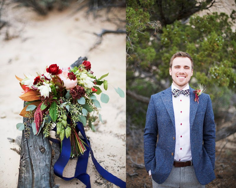 fallbouquets-matching-boutonnieres9