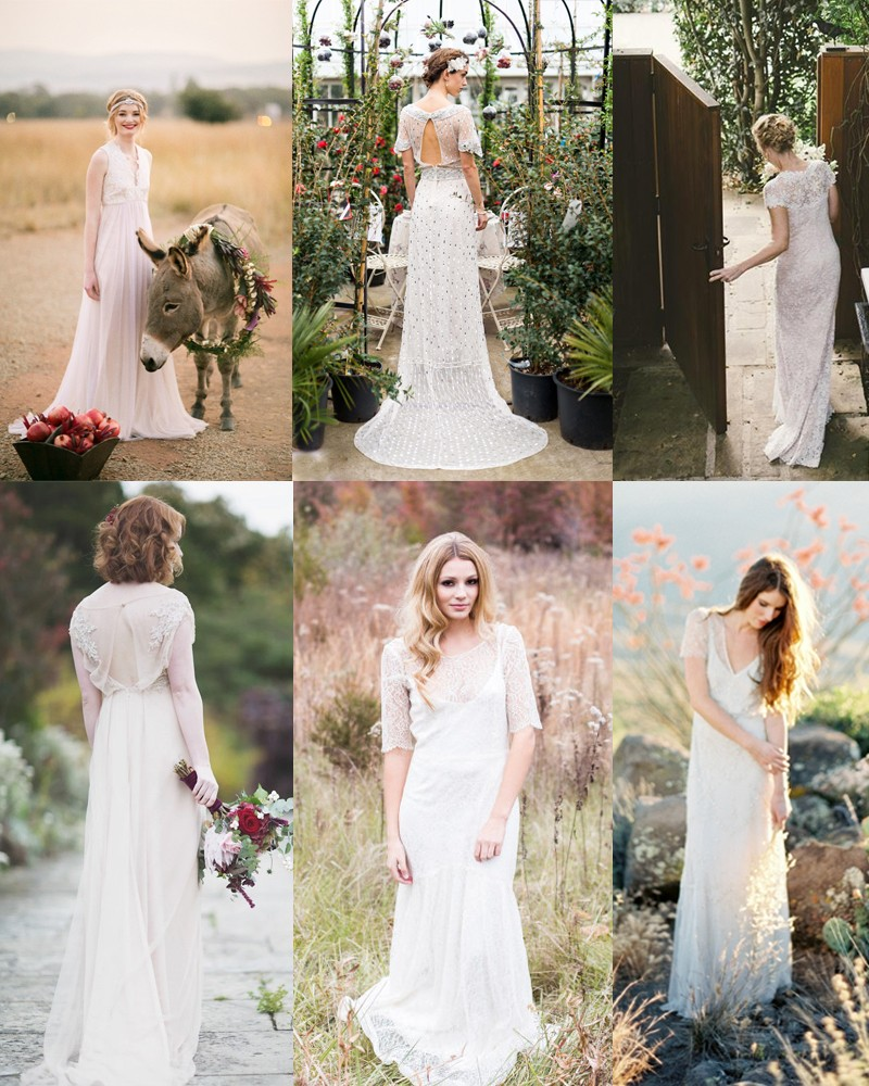 fallweddingdresses1