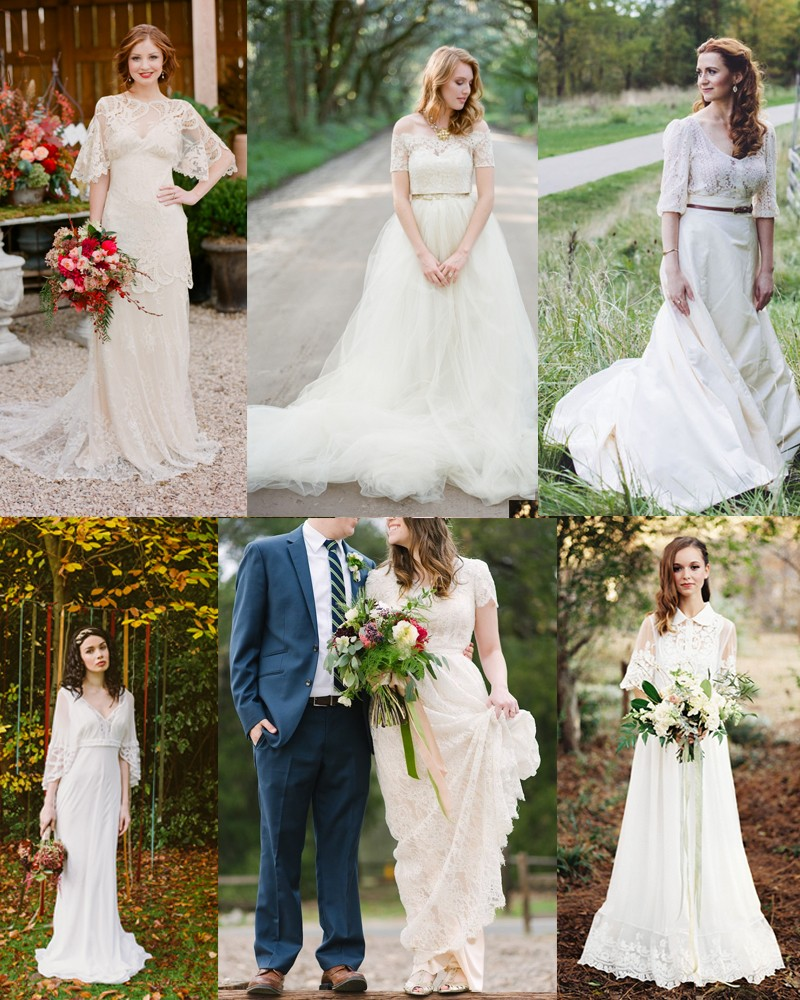 fallweddingdresses2