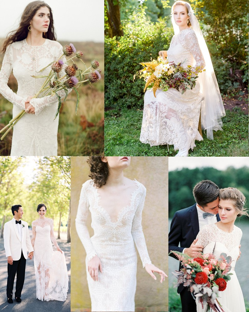 fallweddingdresses3
