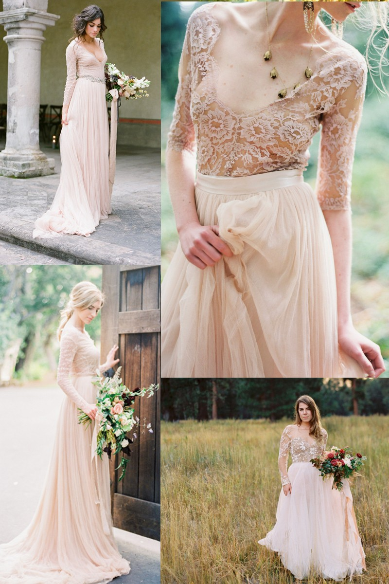 fallweddingdresses4