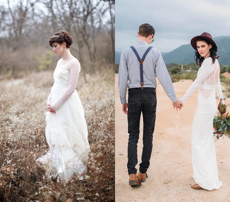 fallweddingdresses5