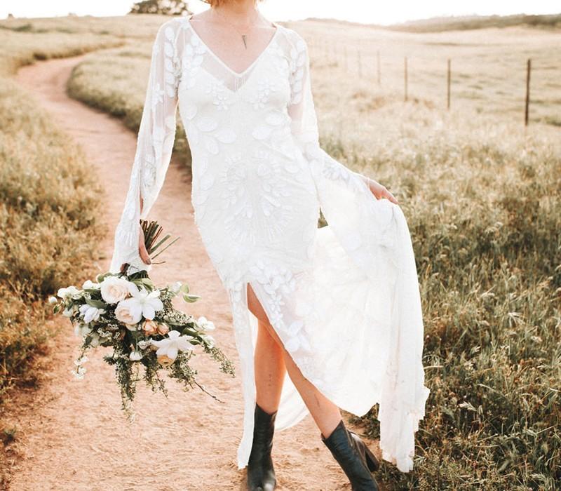 fallweddingdresses6
