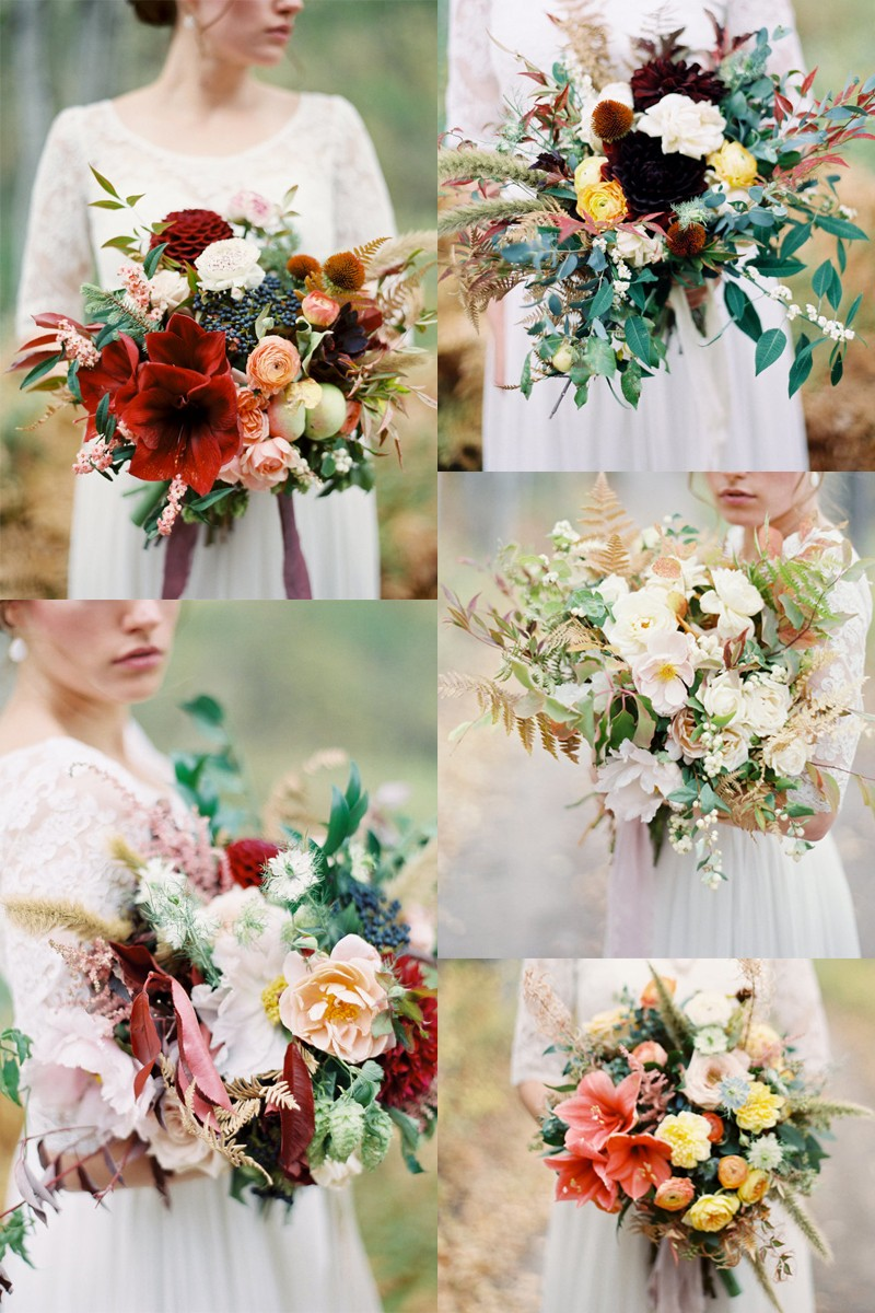 fallweddingflower1