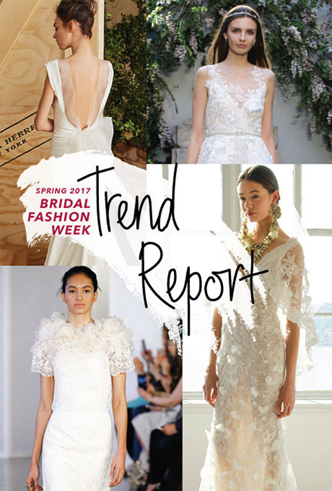 2017weddingtrend3