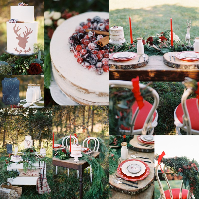 christmasweddingtableideas1