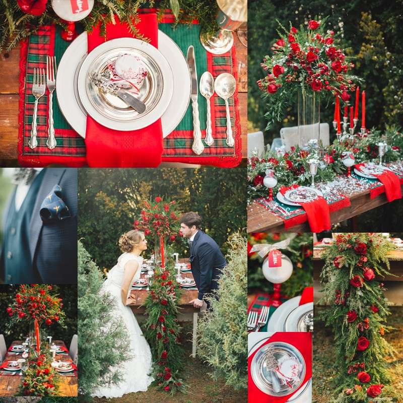 christmasweddingtableideas2