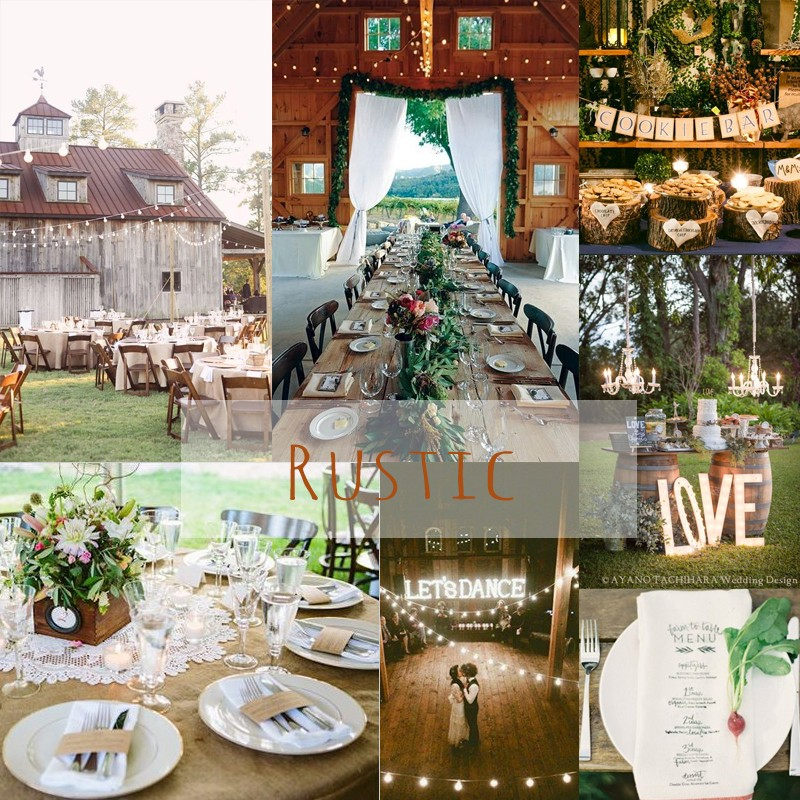 2017weddingtrend12