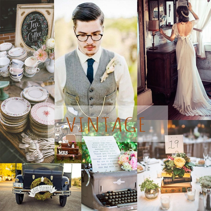 2017weddingtrend14