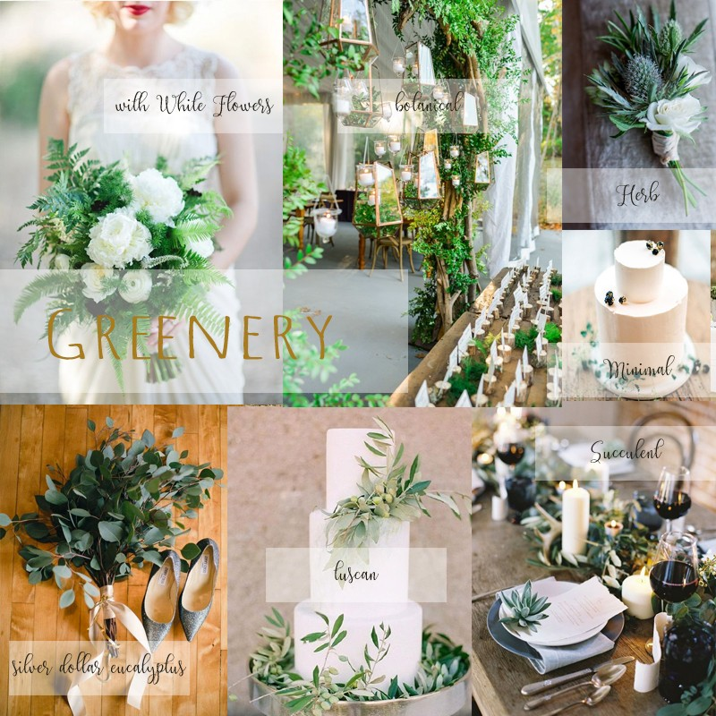2017weddingtrend9