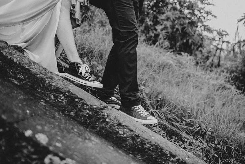 オリジナルウェディングの花嫁様の体験談募集のお知らせ
