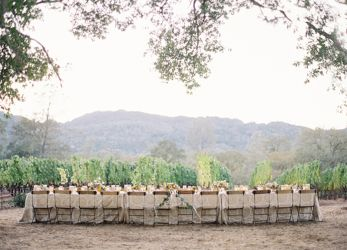 fallweddinginspiration2