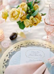 fallweddinginspiration3