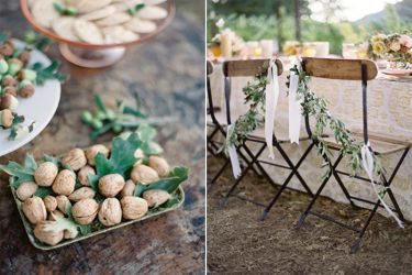 fallweddinginspiration4