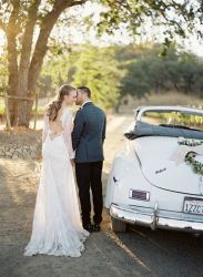 fallweddinginspiration5