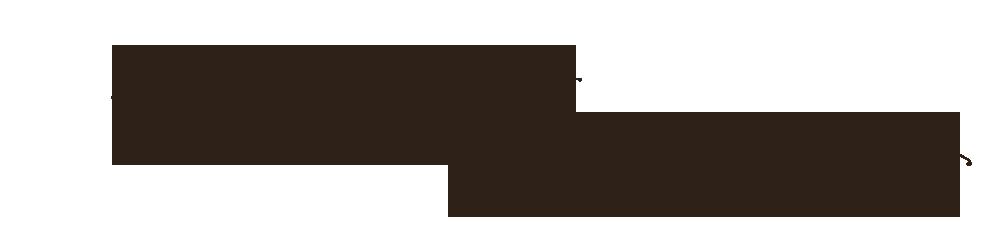 オリジナルウェディングのインスピレーション・アイデアサイト|Beau And Belle Wedding